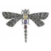 Dragonflies / Butterflies / Etc.