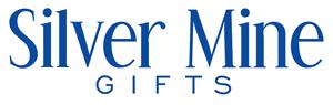 Silver Mine Gifts LLC