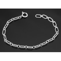 Chain Extenders